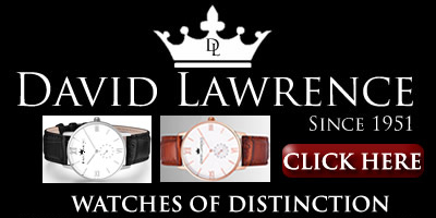 ** Affordable Designer Watches for Men and Women **