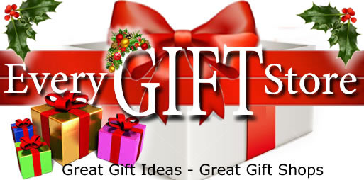 ** Gifts, Gift Ideas, Gift Shops **